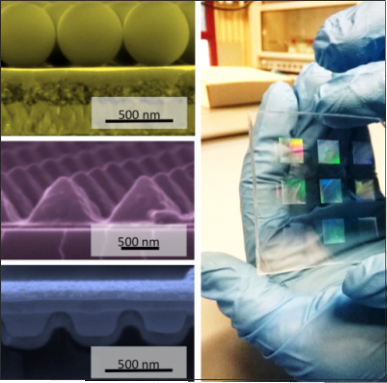 NANOPTO, Instituto de Ciencia de Materiales de Barcelona (ICMAB), December 10th - Online
