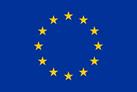 la_bandera